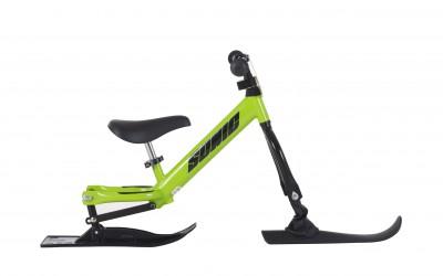 Green - Ski